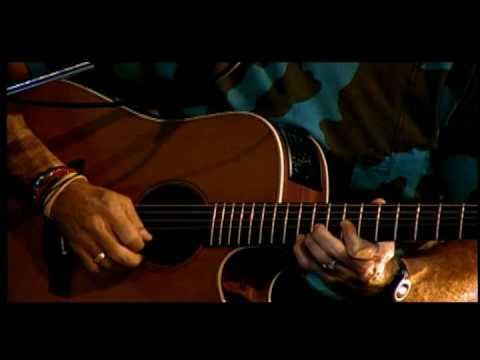 Ultraje a Rigor - Maximillian Sheldon - Acústico MTV