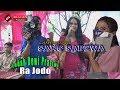 ORA JODO   ENDAH COVER By SANG SADEWA // KAESAR AUDIO // HVS SRAGEN HD FULL HD