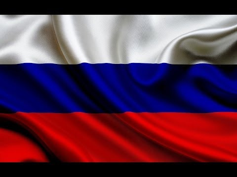Crimea is Russia - Russian Armed Forces - Вооруженные Силы 2014 HD