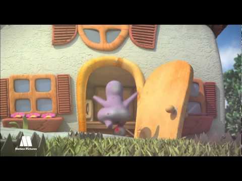 DUDD, забавные моменты, смешно мультфильм для детей