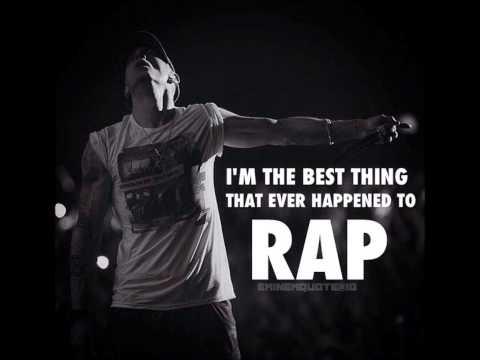 Eminem Feat. DMX & 50 Cent - Run ( New 2016 )