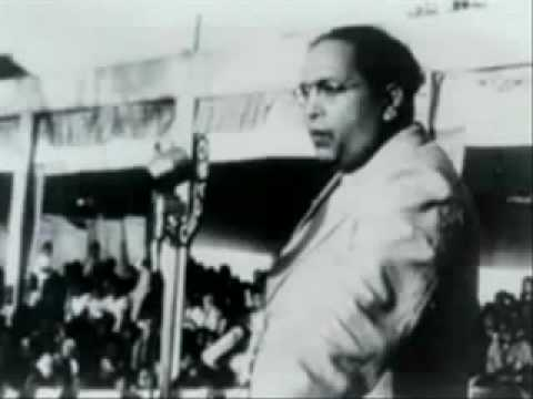 Dr.babasaheb Ambedkar.avi video