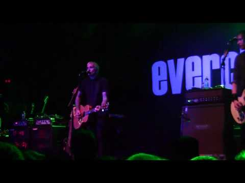 Everclear - Songs From An American Movie Part 1