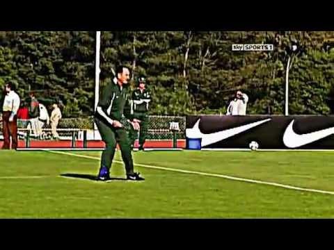 Ronaldo Luis Nazario De Lima Documentary HDTV.mp4