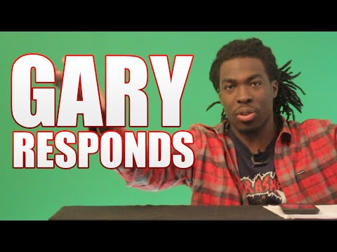 Gary Responds To Your SKATELINE Comments - Rush Hour 4 With Mark Suciu, Covid 19 conspiracy? & more