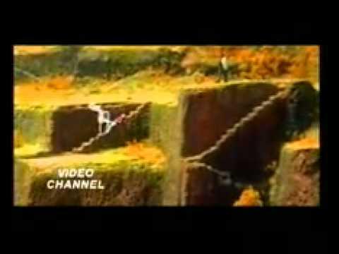 Nasha Hi Nasha Hai by Sukhwinder singh HD