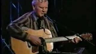 Watch Watson Family Shady Grove video