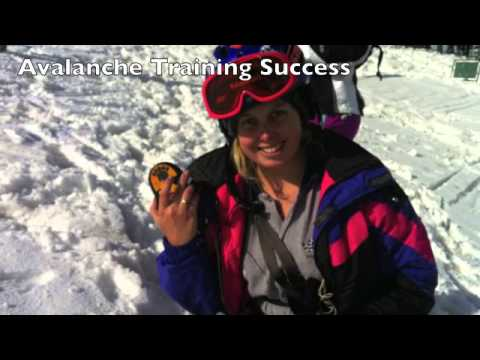 Adventure for Girls in Gulmarg India