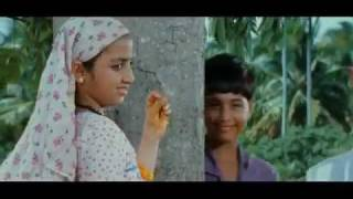 Vellaripravinte Changathi - VELLARIPRAVINTE CHANGATHI Malayalam Movie Song