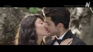 Bollywood Kissing New Hot Video Scenes 2018