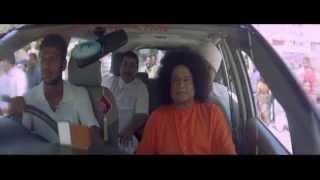 Satya Sai Baba Films Song Ati Maan  Bhavan Aangan Aangan  A Film By A One Cine Creation Presentation