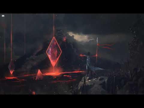Vorsa - Ghosts (Equalize Remix) [Free Download]