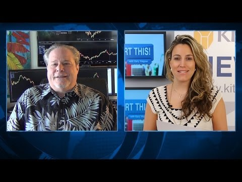 Gold Bulls Take Command, Inflation On The Horizon: Wagner | Kitco News