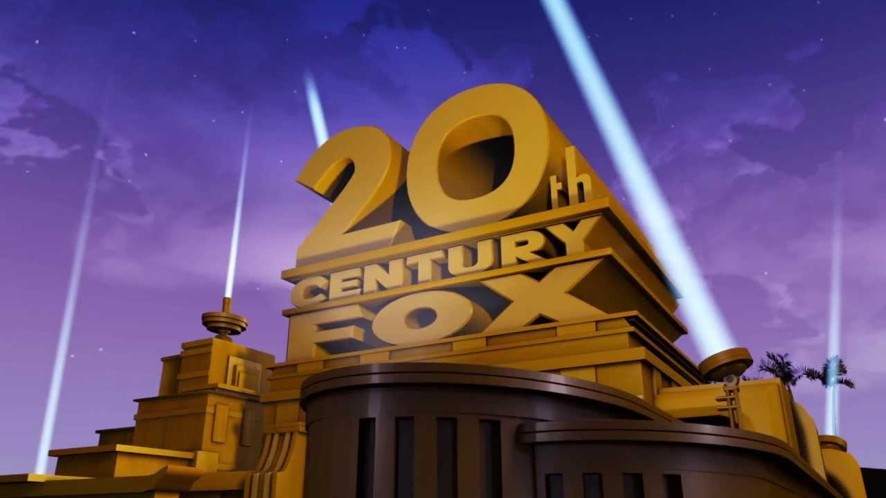 Fox Broadcasting Company  Wikipedia