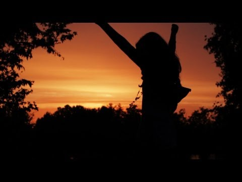 Swedish House Mafia - Don't You Worry Child (Official Music Cover) by Tiffany Alvord
