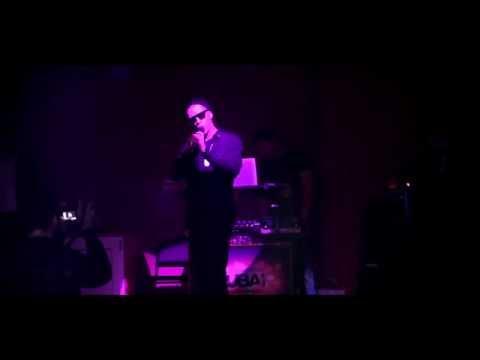 Lx24 - Без Тебя My Life (Live HD)