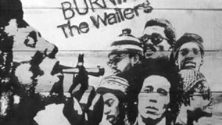 Watch Bob Marley Reincarnated Souls video