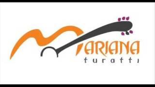 Vídeo 2 de Mariana Turatti