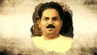 Anonymous History-COMRADE THEVAR.