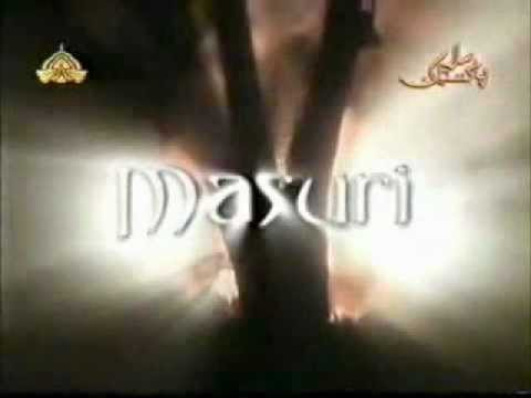 Ptv Drama Serial Masuri's Flute Music video