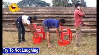 Must Watch New Funny😂 😂Comedy Videos 2018 - Episode 12 - Funny Vines || SM TV