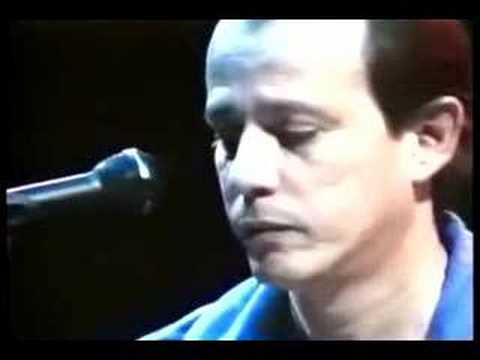 Silvio Rodriguez - Locuras