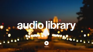 [No Copyright Music] Vibe With Me - Joakim Karud