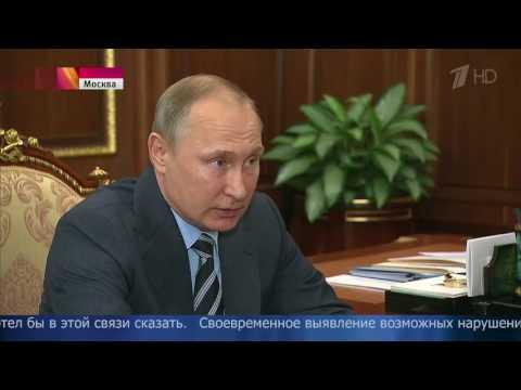Чем грозят необдуманные реформы МЧС - Москва