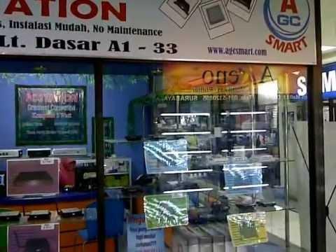 Komputer Toko Surabaya Toko Komputer Online Murah