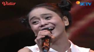 download lagu Lesti Da Ft Rizki Ridho Da - Zapin Melayu gratis