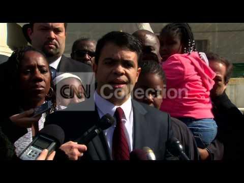 FILE-OBAMA JUSTICE DEPT NOMINEE DEBO ADEGBILE
