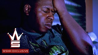 """Blac Youngsta """"Venting"""" (Prod. by TM88) (WSHH Exclusive - Official Music Video)"""