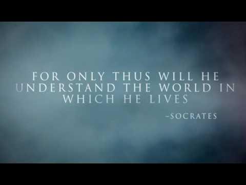 Secret City Final Trailer