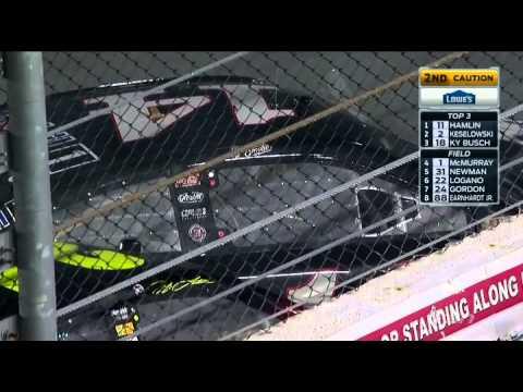 NSC 2014 Round00 Daytona Sprint Unlimited Full Race