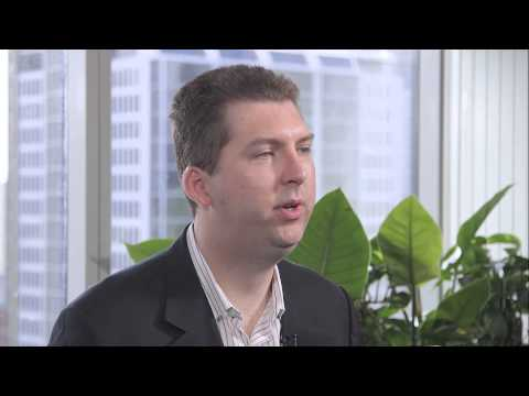 CBRE Asia Pacific gets Business Continuity with Veeam
