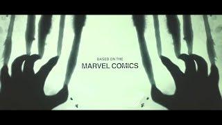 Marvel 39 S Venom Credits Eminem Hd 2018