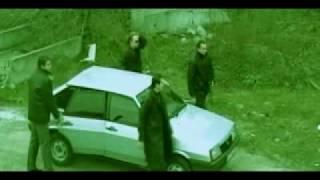 Леня (БИЗ) - Круто я попал на ТВ