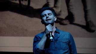 Watch Jimmy Barnes Reflections video