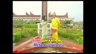 SEMINGGU DI MALAYSIA