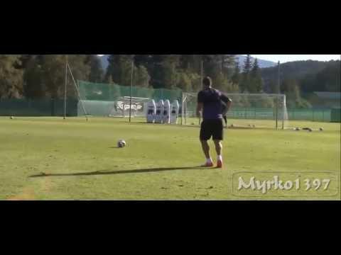 Aleksandar Kolarov Goals & Skills - Juventus Target
