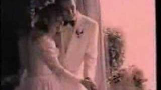 Watch Neil Diamond Marry Me video