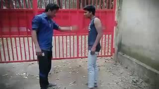 ঢাকার কিং আর তেজঁগাওয়ের DoN