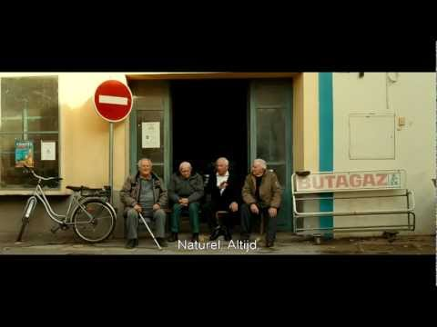Official trailer Journal De France (NL)