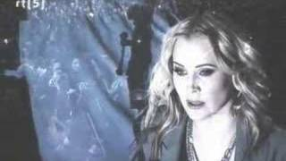 Anouk - Dance with You