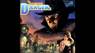Watch Danger Danger One Step From Paradise video