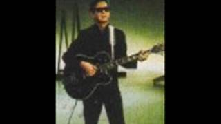Watch Roy Orbison Danny Boy video
