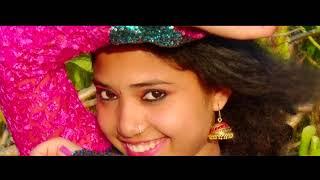 Baduk Panpina Inchane Tulu Short Movie