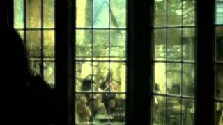 Watch Black Sabbath Cardinal Sin video