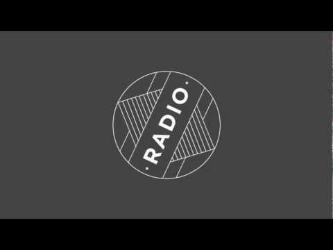 ECB International Cricket radio ad