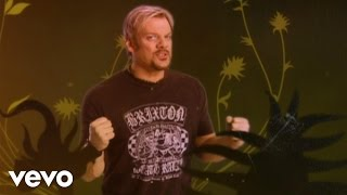 Watch Phil Vassar Last Day Of My Life video
